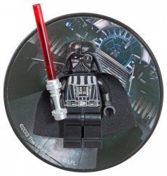 LEGO Star Wars Mágnes - Darth Vader 850635