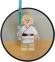 LEGO Star Wars Mágnes - Luke Skywalker 850636