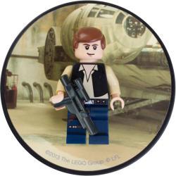 LEGO Star Wars Mágnes - Han Solo 850638