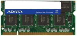 ADATA 512MB DDR 400MHz AD1S400A512M3-R/S