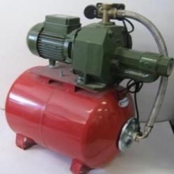 Saer M 200/50