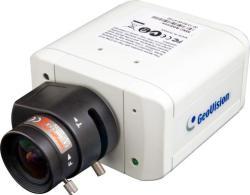 GeoVision GV-BX140DW