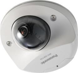 Panasonic WV-SW155