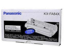 Panasonic KX-FA84