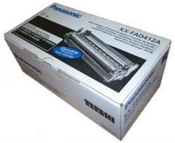 Panasonic KX-FAD412