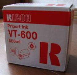 Ricoh 893170