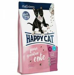 Happy Cat Supreme Fit & Well Junior Grain-Free 300g