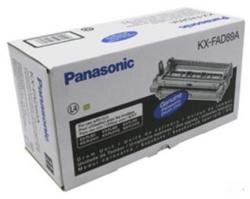 Panasonic KX-FA89