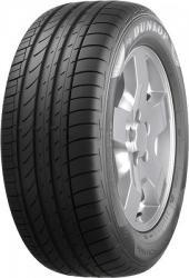 Dunlop SP QuattroMaxx XL 255/35 R20 97Y