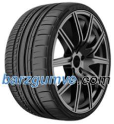 Federal 595 RPM XL 225/35 ZR19 88Y