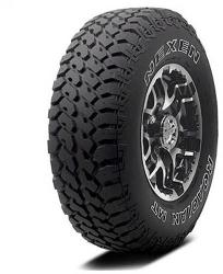 Nexen Roadian MT 235/75 R15 101Q