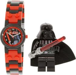 LEGO Darth Vader 8020301