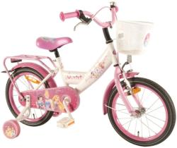 E & L Cycles Disney Princess 16