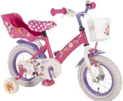 E & L Cycles Minnie Mouse 12