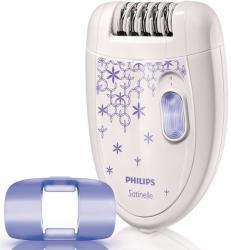 Philips HP6421