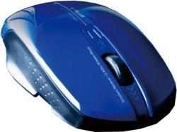 E-Blue Smarte II EMS118