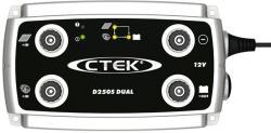 CTEK D250S