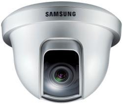 Samsung SCD-1080D