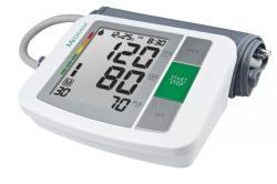 Vásárlás: Medisana BU 510 (51160) Vérnyomásmérő árak..