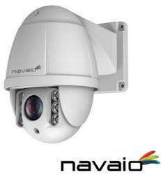 Navaio NAC-3510