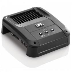 JBL GTO-501EZ