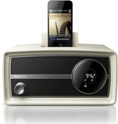 Philips ORD2100C