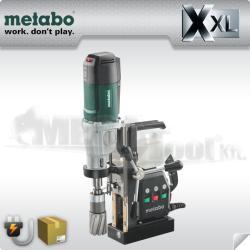 Metabo MAG 50