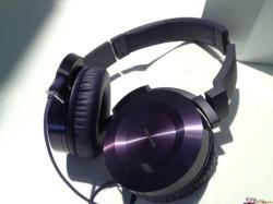 Onkyo ES FC-300