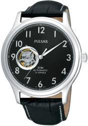 Pulsar PU7007X1