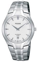 Pulsar Prestige PVK157