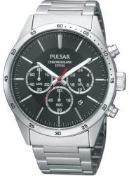 Pulsar PT300