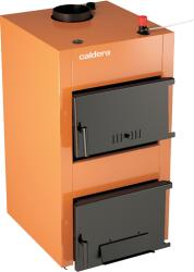 Caldera Solitherm 6 ST 6S 35 kW