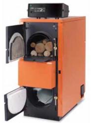 Fuego FU150R (041534-143)