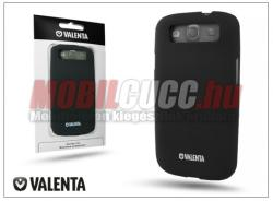 Valenta Click-On Matt Samsung i9300 Galaxy S III