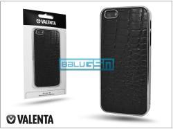 Valenta Click-On Croco iPhone 5