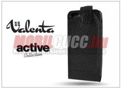 Valenta Active Flip iPhone 5