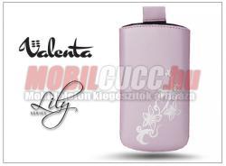 Valenta Lily 02