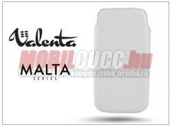 Valenta Malta 20