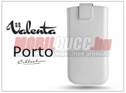 Valenta Porto 20