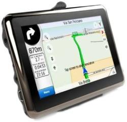 NAVITEX GPS-043P
