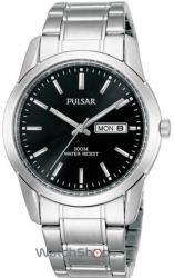 Pulsar PJ6021