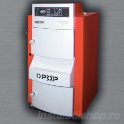 Opop Ecomax 25