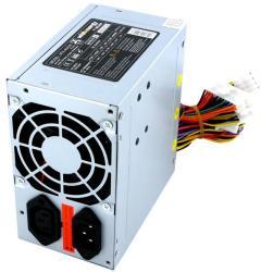 Whitenergy ATX 2.2 400W (05751)