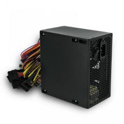 Whitenergy ATX 2.2 400W (07358)