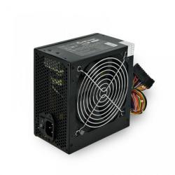 Whitenergy ATX 2.2 500W (07359)