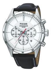 Pulsar PT3007