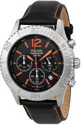Pulsar PT3109