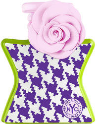 Bond No.9 Central Park West EDP 100ml