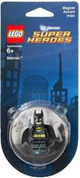 LEGO Super Heroes Mágnes Batman 850664