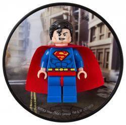 LEGO Super Heroes Mágnes Superman 850670